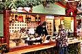 Berlin Gendarmenmarkt (16157376506).jpg