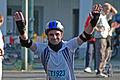 Berlin Inline Marathon Martin-Luther Strasse ecke hohenstaufen weitere laeufer 24.09.2011 17-19-23.jpg