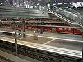 Berlin Jun 2012 126 (Berlin Hauptbahnhof).JPG