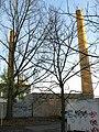 Berlin Lichtenberg - panoramio.jpg