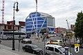 Berlin im Frühjahr 2014 - panoramio (24).jpg
