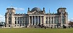 Berlin reichstag west panorama.jpg