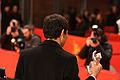 Berlinale 2013 . 78. Berliner Filmfestspiele.jpg