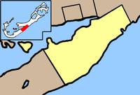 Bermuda-Paget.png