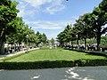 Bern - panoramio (77).jpg