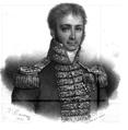 Bernard dubourdieu-antoine maurin.png