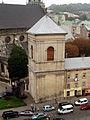 Bernardine monastery, Lviv (07).jpg