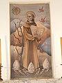 Bernardino of Siena.jpg