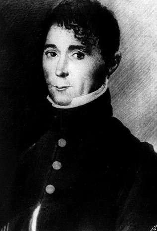 Bernardo González del Valle
