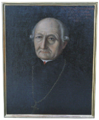 Bernhard Galura Gemälde 1840.png