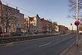 Bernwardstraße in Döhren (Hannover) IMG 3437.jpg