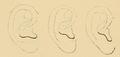 Bertillon - Identification anthropométrique (1893) 062.4.png