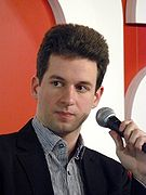 Bertrand Chamayou 2010 c.jpg