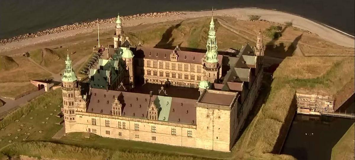 Beskuren stillbild av videoklippet 028 Kronborg i sol, 16 sek.jpeg