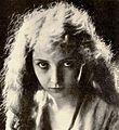 Bessie Love - Aug 10 1918 EH.jpg