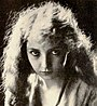 Bessie Love - Aug 10 1918 EH.jpg