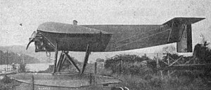 Besson MB.35 Les Ailes April 22, 1926.jpg