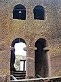 Bet Maryam, Lalibela, Ethiopia - panoramio (8).jpg