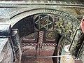 Bet Maryam, Lalibela - panoramio (11).jpg