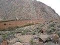 Betancuria, Las Palmas, Spain - panoramio - georama (4).jpg
