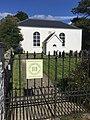 Bethesda Chapel (geograph 5918817).jpg