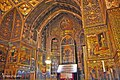 Bethlehem Church-one.jpg