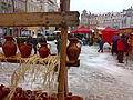 Betlejem Poznan.jpg