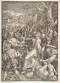 Betrayal of Christ MET DP816592.jpg