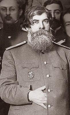 Bexterev1912.jpg