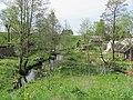 Bezdonys, Lithuania - panoramio (13).jpg