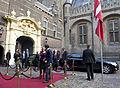 Bezoek van minister-president Thorning-Schmidt (6286010003).jpg