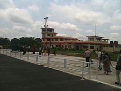 Bhadrapur Airport.jpg