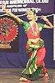 Bharatanatyam 27.jpg