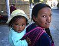 Bhutan (63774069).jpg
