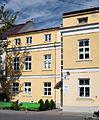 Białystok, kamienica, 1936 003.jpg