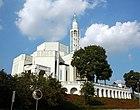 Białystok - Kościół św. Rocha - 2016-09-09 15-25-34