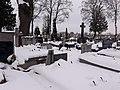 Biala-Podlaska-catholic-cemetery-21CazOpc.jpg