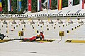 Biathlon WC Antholz 2006 01 Film4 MassenDamen 22 (412755279).jpg
