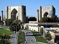 Bibi-Khanym Mosque (8145400614).jpg