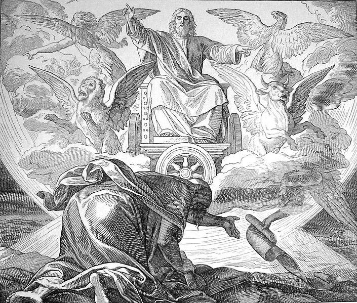 Fichier:Bible Ezechielovo vidění.JPG