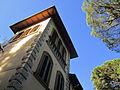 Biblioteca Montopoli Villa Dolphin-Camalich 02.JPG