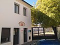 Biblioteca Pública Municipal de El Bosque - IMG 20200308 152833 025.jpg