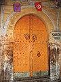 Biblioteca nacional de Tunisia.jpg