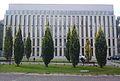 Biblioteka Raczynskich Poznan new 2012 (3).jpg