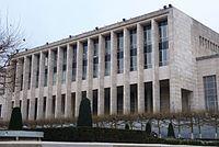 Bibliotheque Royale Belgique.JPG
