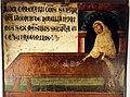 Biccherna 06, guido da siena, don bartolomeo monaco di san galgano camarlingo, gen-giu 1276, 02.jpg