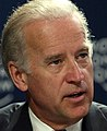Biden at economic forum 2003 crop.jpg