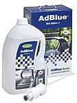 Bidon de 4 litres d'AdBlue avec embout anti-fuites et anti-débordement certifié ISO.jpg