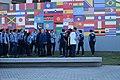 Bienvenida a la Delegación Argentina a la YOG18 (10).jpg