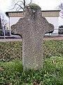 Biere Steinkreuz.jpg